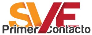 Logo-SVE-Primer-contacto-300x115