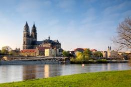 Vista_Magdeburg