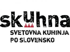 skuhna1-300x225