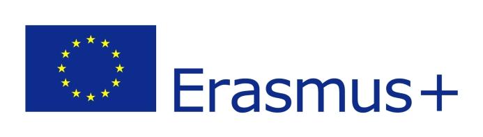 Erasmusx_vect_color